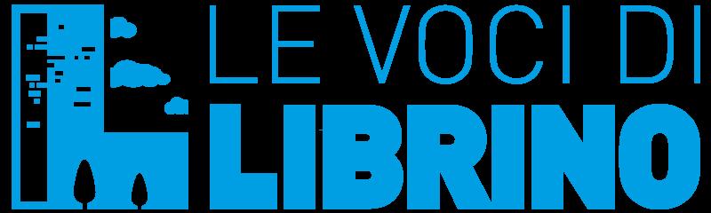 Le voci di Librino