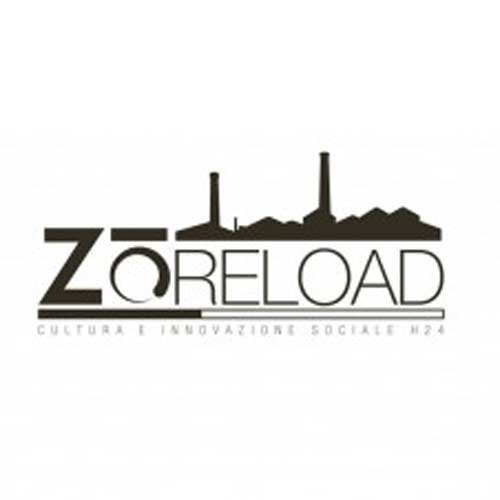 zoreload