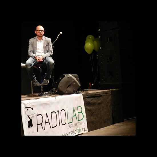 salvo-messina-radio-lab-catania