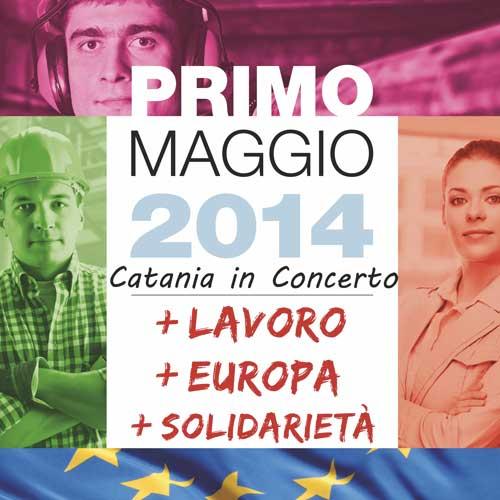 catania fiorentina 2014 biglietti concerti - photo#46