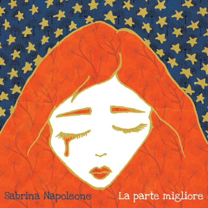 Sabrina-Napoleone_Copertina-1024x1024