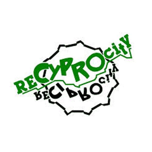 recyprocity