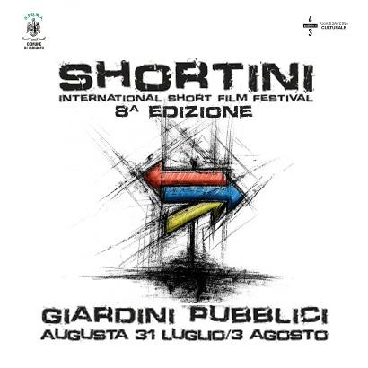 shortini