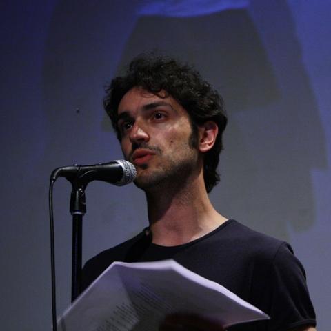 giorgio-fontana-radio-lab-intervista