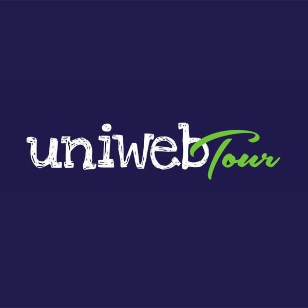 uniweb-tour-radio-lab