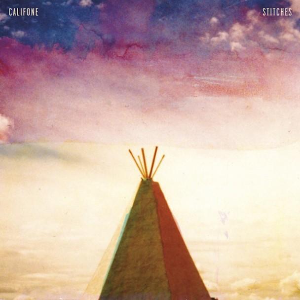 Califone-Stitches-radio-lab-catania-zo