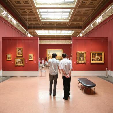 Musei-siciliani