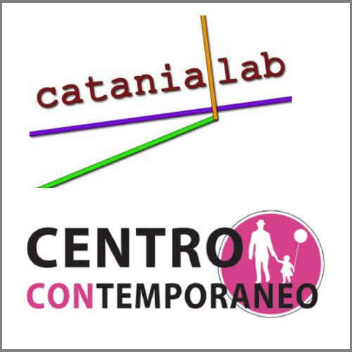 smart-lab-laboratori-workshop-radio-lab-centrocontemporaneo