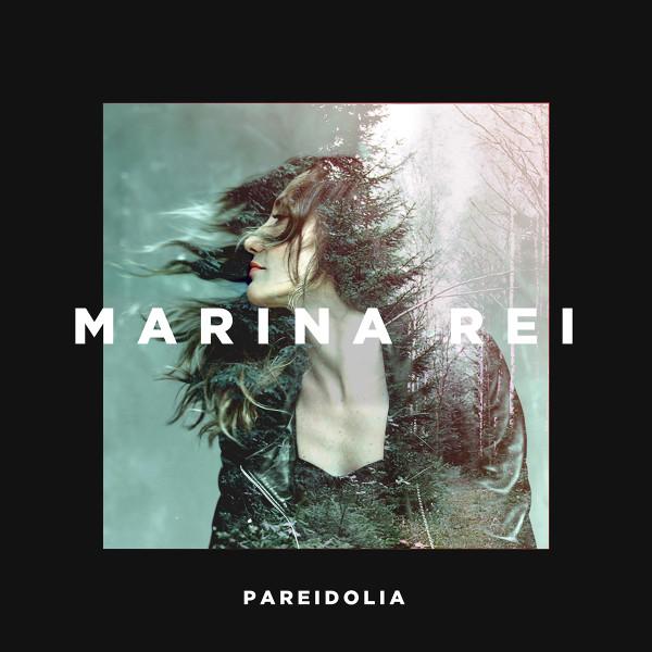 pareidolia-marina-rei-album-cover