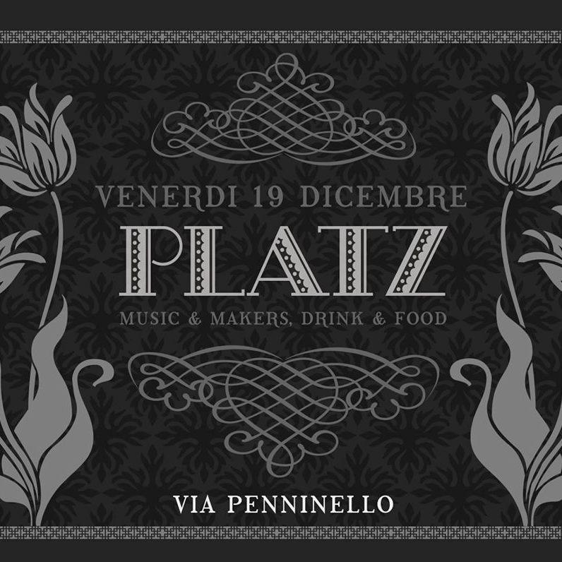 platz-christmas-edition-catania-2014