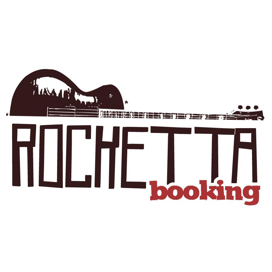 rocketta-booking-meta