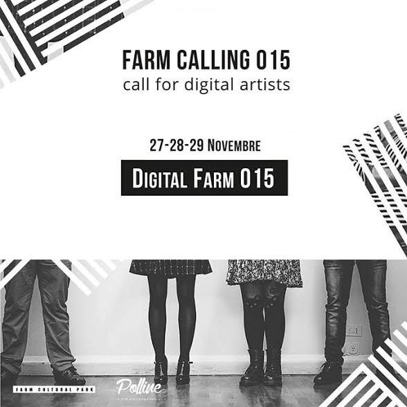 DIGITAL FARM 015