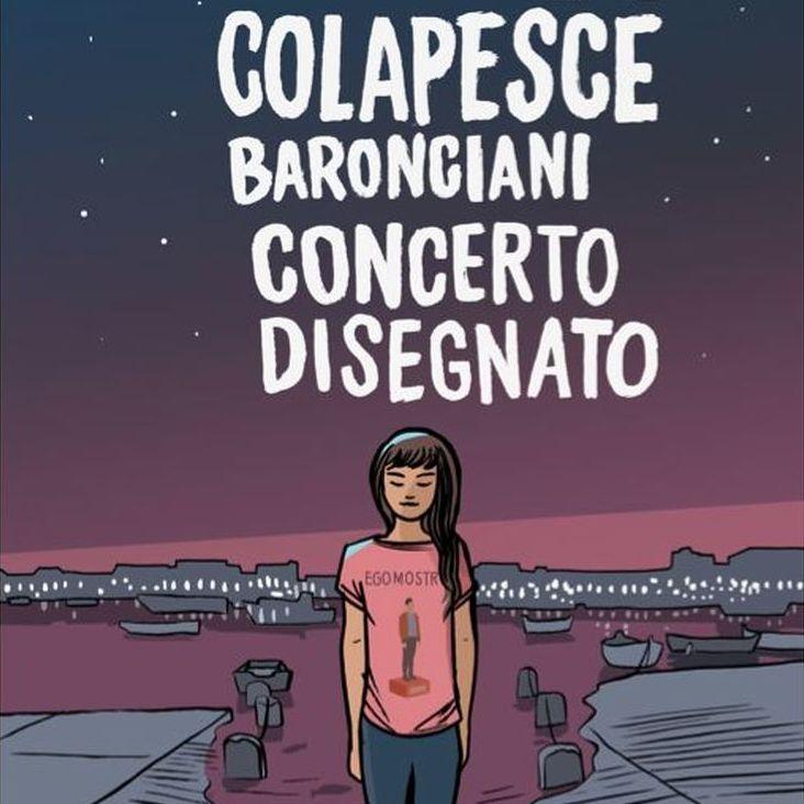 concerto_disegnato_baronciani_colapesce