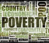 povertà2
