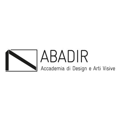 02-ABADIR_logo