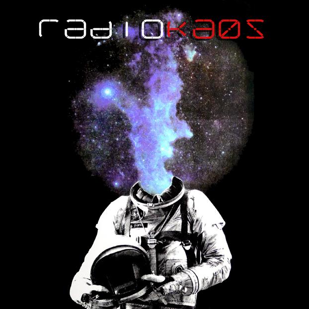 radiokaos-logo