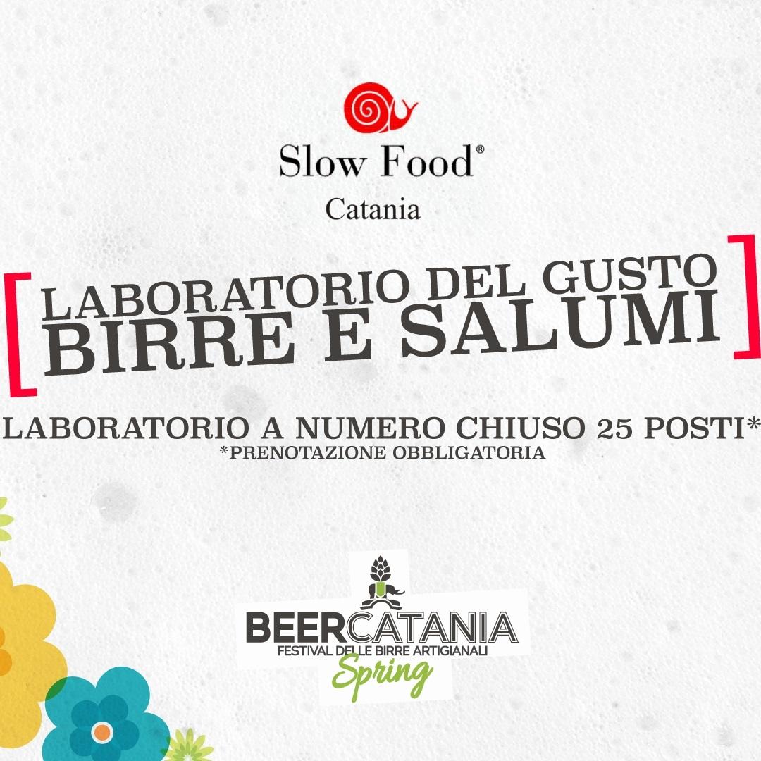 laboratorio-Slowfood-beercatania-spring