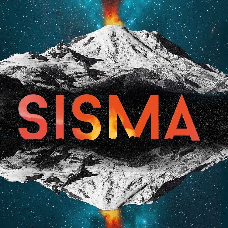 SISMA 2016 LOGO