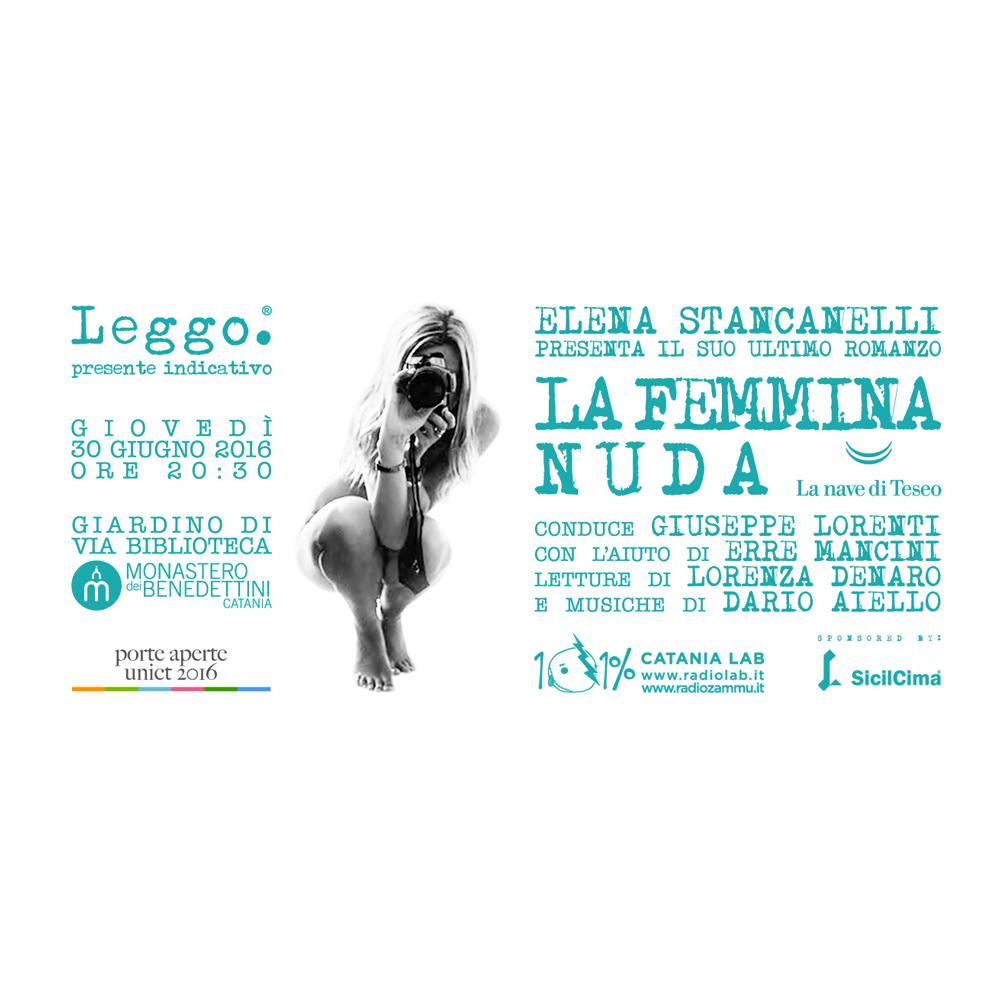la-femmina-nuda-quad