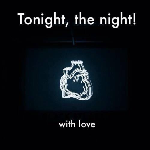 tonight-the-night-on-radio-lab