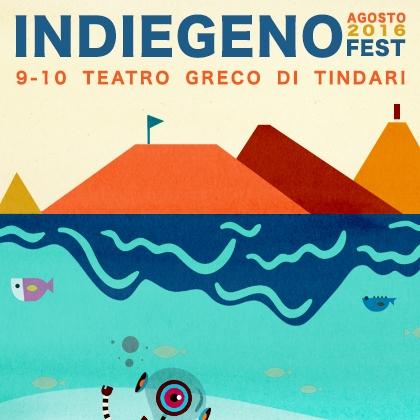 Indiegeno-2016-logo
