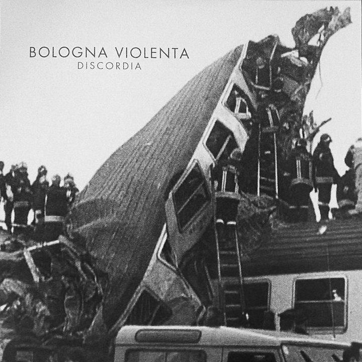 discordia-bolognaviolenta