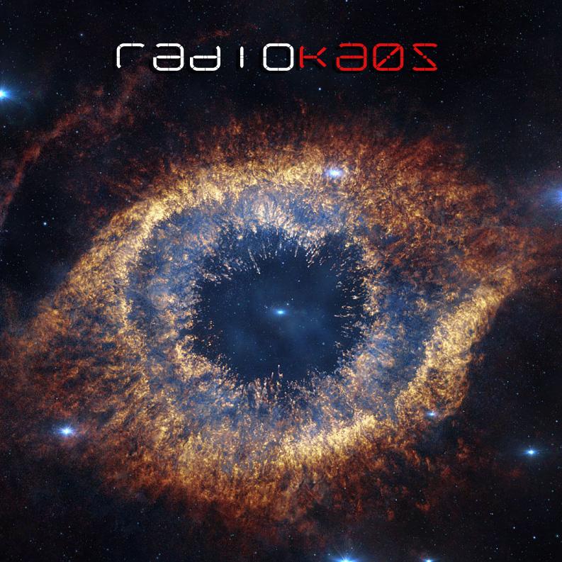 radiokaos-logo_quad2