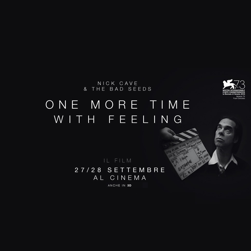 nick_cave_one_more_time_with_feeling_square
