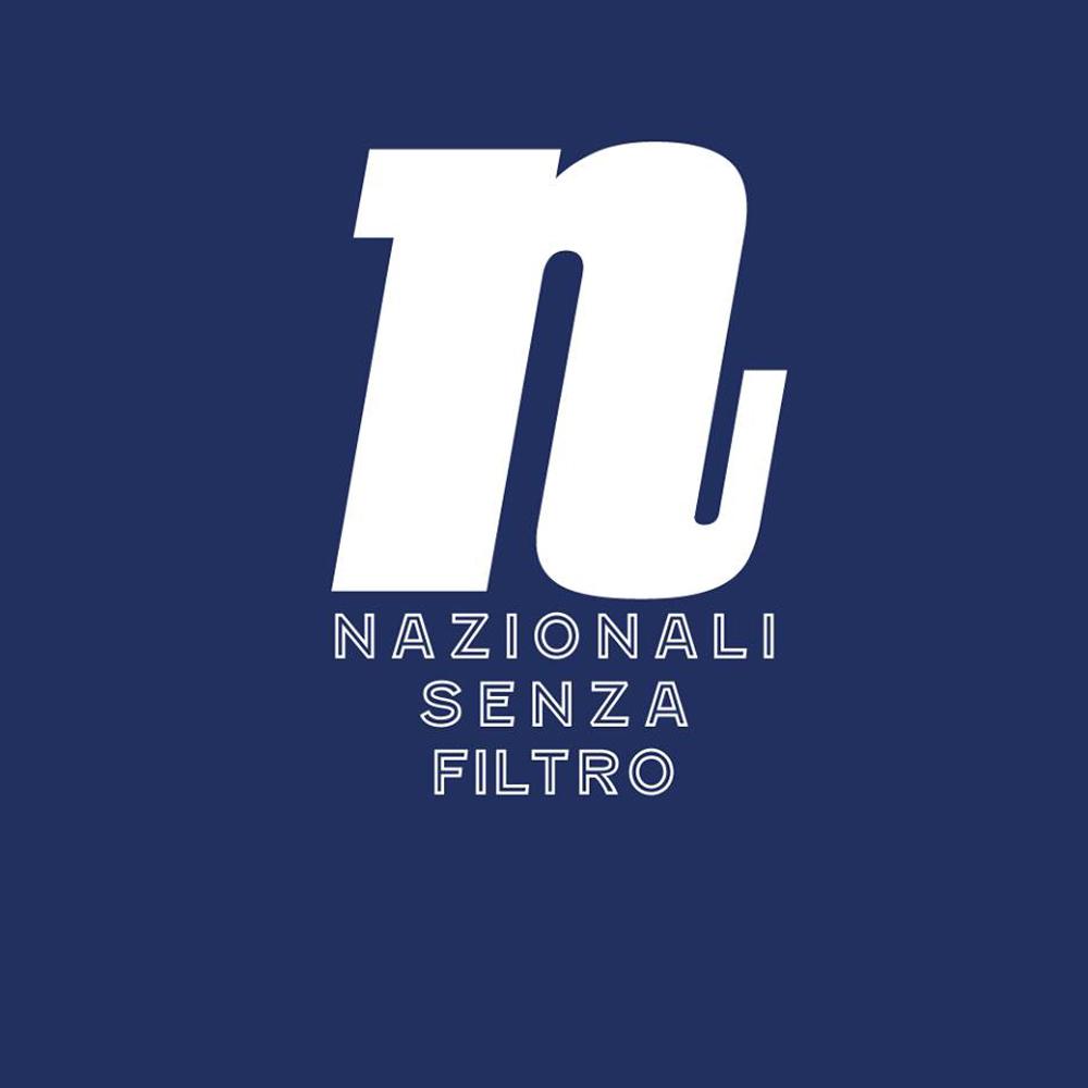 nazionali-senza-filtro-logo