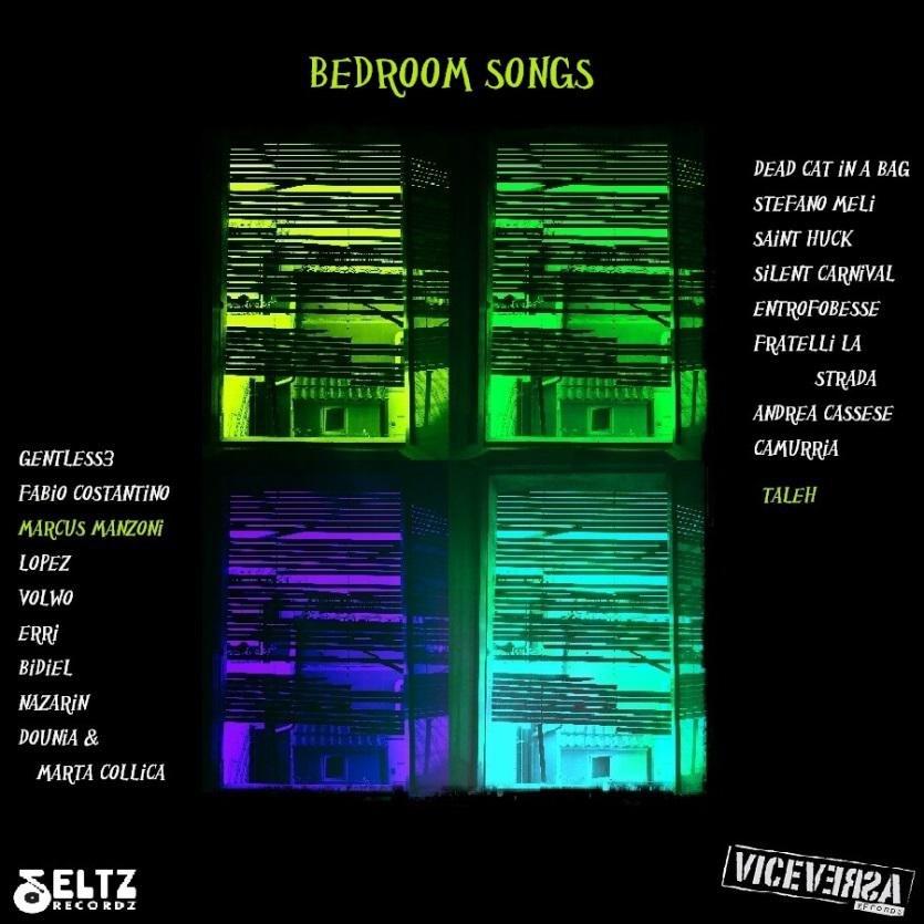 bedroom-songs-viceversa