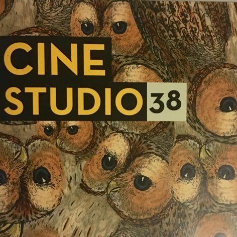 cinestudio38