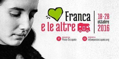 franca_e_le_altre