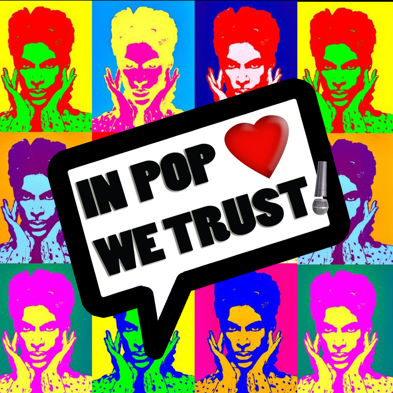 prince-pop-art