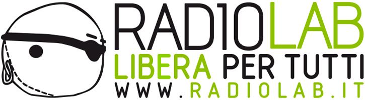 RADIO LAB ON AIR